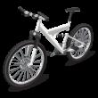 Велотовары