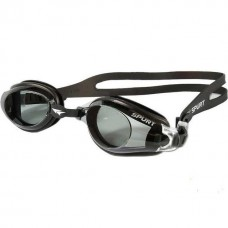 Очки для плавания Spurt KOR 60 AF