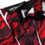 Шорты для MMA Venum Tecmo Fightshorts Red