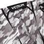 Шорты для MMA Venum Tecmo Fightshorts Grey