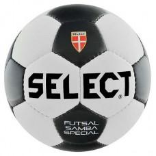 Мяч для футзала Select Samba Special
