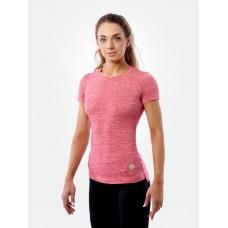 Женская футболка Peresvit Micromodal Womens T-shirt Caribbean Flamingo