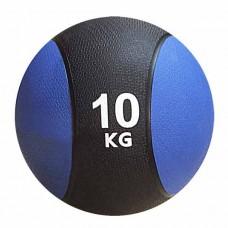 Медболл Rising 10,0 кг