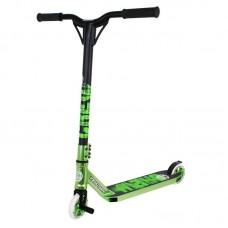 Самокат CREW Freestyle Scooter