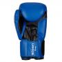 Боксерские перчатки BENLEE RODNEY (blue/blk)