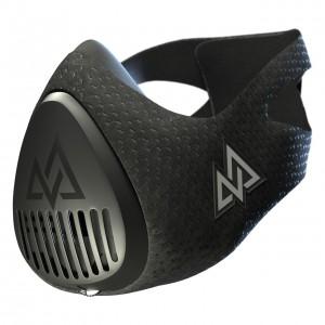 Тренировочная маска Elevation Training Mask 3.0 (Оригинал)