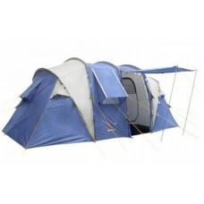 Палатка Mimir X-Art 1820