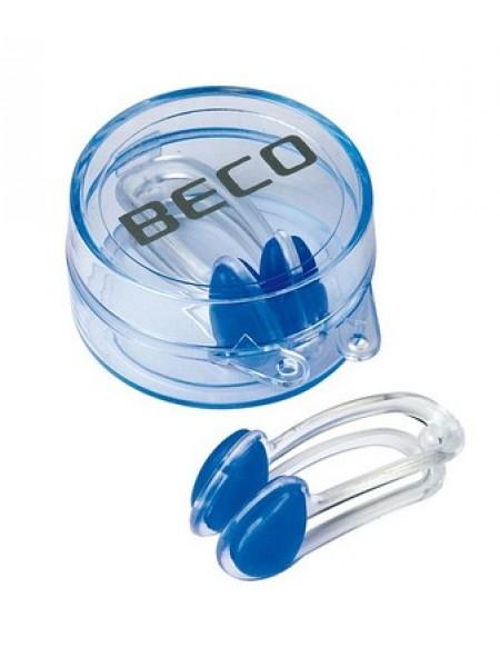 Зажим для носа BECO 9858-N