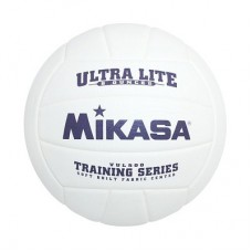 Мяч в/б Mikasa VUL 500 Ultra lite