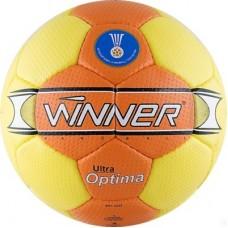 Мяч г/б Winner Ultra Optima №1