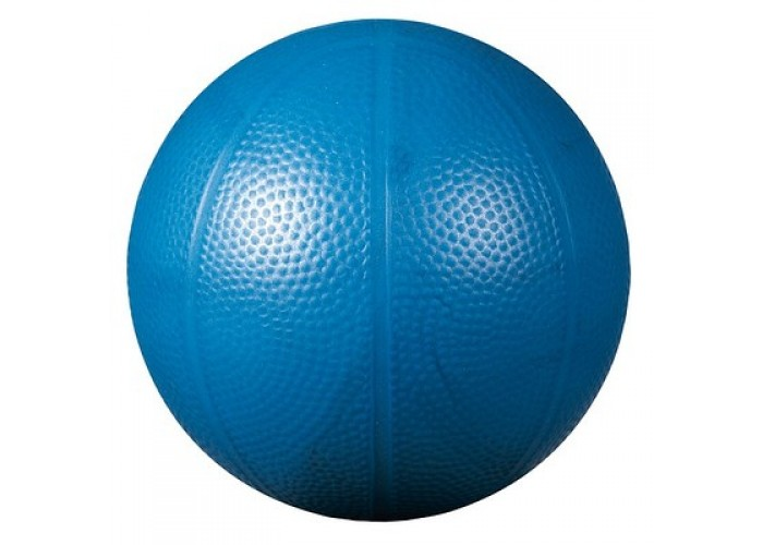 Мяч для аквафитнеса Beco 96036 AquaBall
