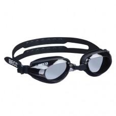 Очки для плавания Beco Lima 9924