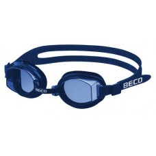 Очки для плавания BECO Macao 9966