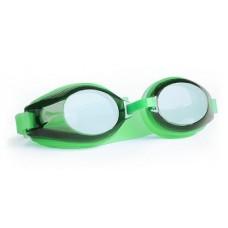 Очки для плавания Spurt 1200AF