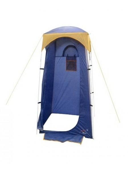 Палатка Mimir X-Art 2897 душ (120х120х210)