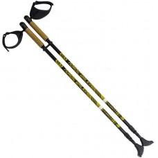 Палки для нордической ходьбы NW 603