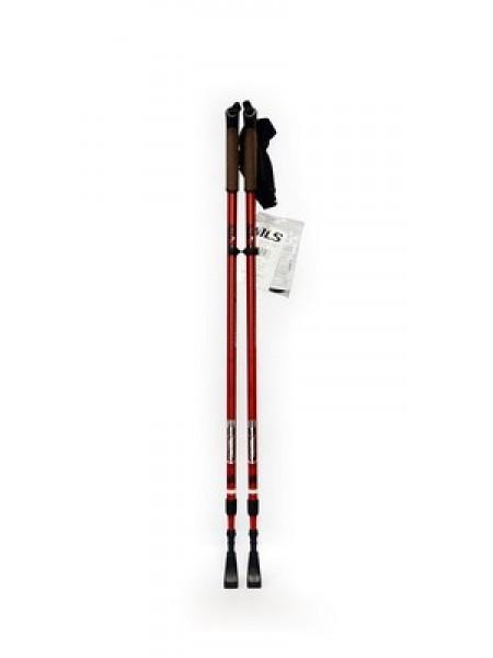 Палки для нордической ходьбы NW 802