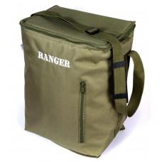 Термосумка Ranger HB5-18Л