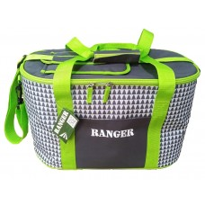 Термосумка Ranger HB7-25Л