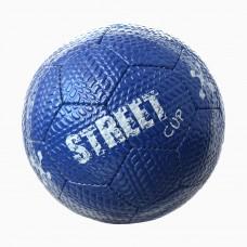 Мяч футбольный RE: FLEX Street Cup