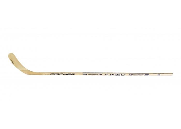 Клюшка хоккейная FISCHER W150 JR