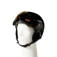 Горнолыжный шлем FISCHER Visor Helmet