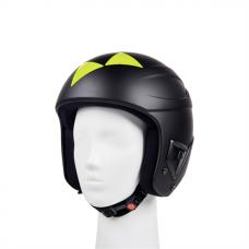 Горнолыжный шлем FISCHER FIS Race