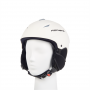 Горнолыжный шлем FISCHER Ladies Helmet On Piste