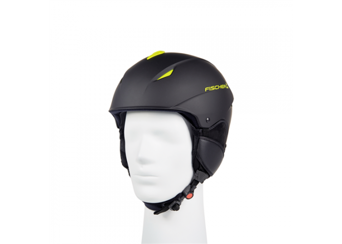 Горнолыжный шлем FISCHER Helmet On Piste