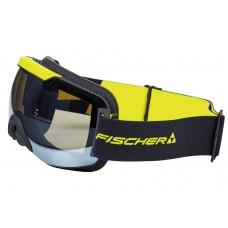 Горнолыжная маска FISCHER Goggle Kandahar
