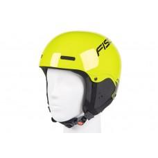 Горнолыжный шлем FISCHER Basic Jr