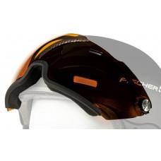 Визор для горнолыжного шлема FISCHER Visor Shield
