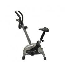 Велотренажер магнитный FitGo LGYK-28-A