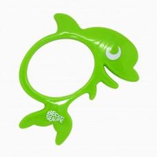 Игрушка для бассейна Beco 9650