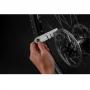 Инструмент для выравнивания ротора Birzman, Rotor Wear Indicator