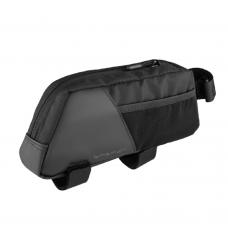 Подседельная сумка Birzman Belly SB