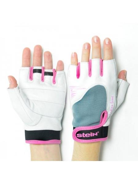Перчатки тренировочные Stein Cory GLL-2304