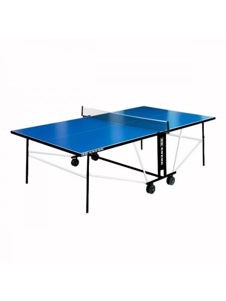 Теннисный стол Enebe Wind 50 SF1