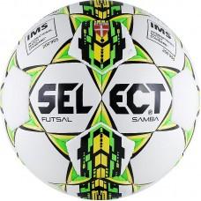 Мяч SELECT Futzal Samba