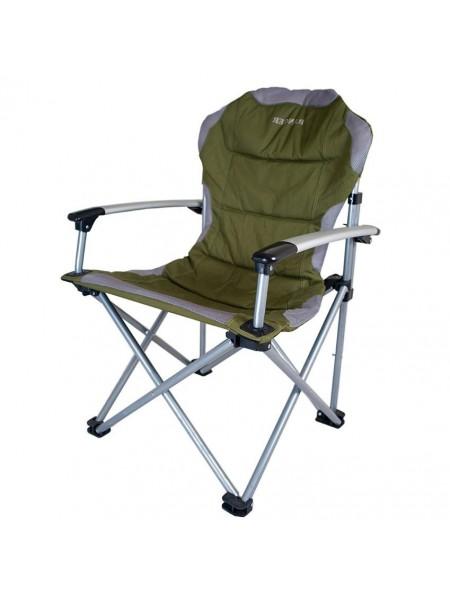 Кресло Ranger FC 750-21309 (Rmountain)