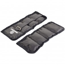 Утяжелители для рук и ног Stein LKW-2112-1.0 кг /пара
