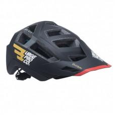 Шлем Urge All-Air ERT черный S/M, 54-57 см