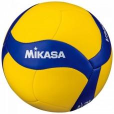 Мяч волейбольный школьный MIKASA V345W