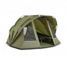 Палатка карповая Ranger EXP 2-mann Bivvy