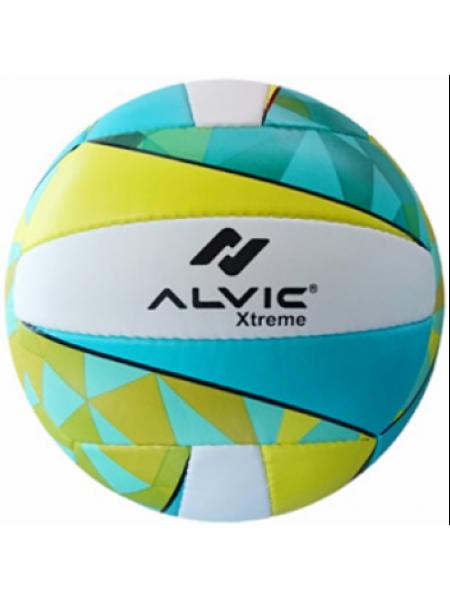 Мяч волейбольный ALVIC Extreme