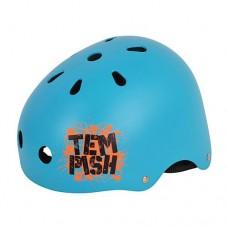 Шлем защитный Tempish WERTIC