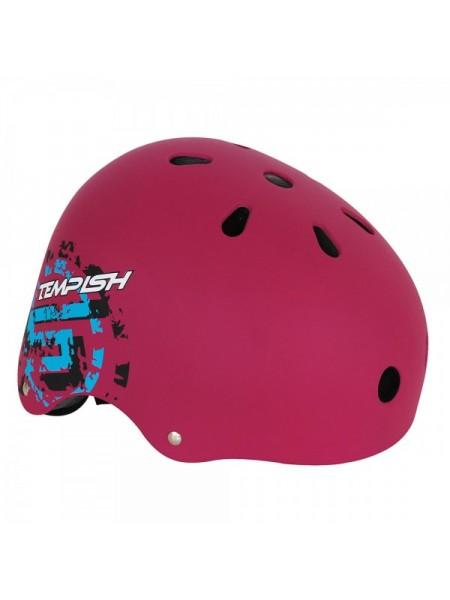 Защитный шлем Tempish Skillet Z