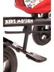 Велосипед трехколесный KidzMotion Tobi Venture