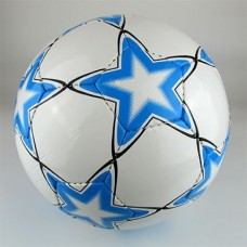 Мяч футбольный UNIT Shine
