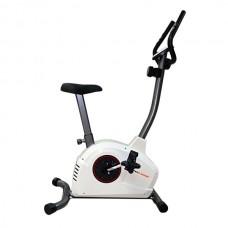 Велотренажер для дома FitLogic B1502